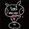 香川県の地域情報発信番組